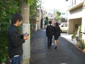 探偵は3つの仕事が出来て本物  ☆☆大阪浮気調査はたみ探偵☆☆