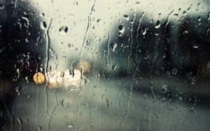 雨天の尾行 ◆大阪の調査ならはたみ探偵◆