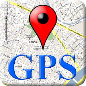 GPSは進化している   大阪の探偵社はたみ事務所