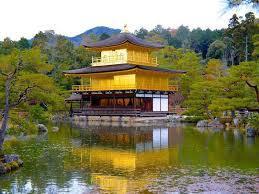京都での調査は観光も出来る