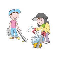 ゴミは宝なり、探偵さんの情報収集
