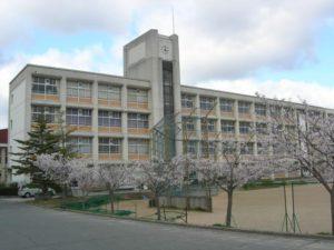 豊中市の中学校って何校あるか知っていますか?☆はたみ探偵☆