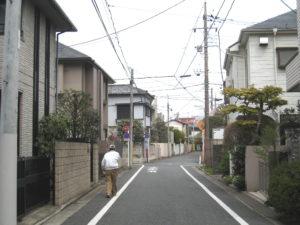 jutakugai