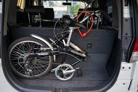 自転車尾行は難易度の差が激しい