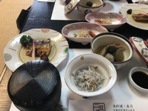 行政書士会の日帰り旅行で京丹波、天橋立へ行きました。